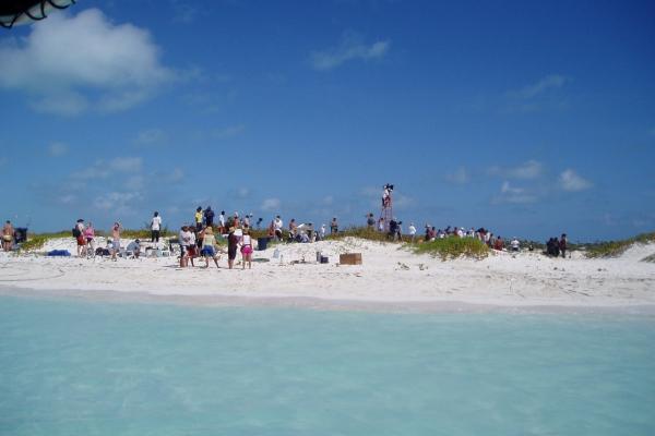 off-island-shots-50190062B0D-E951-7377-AD52-45F5B093BC6F.jpg