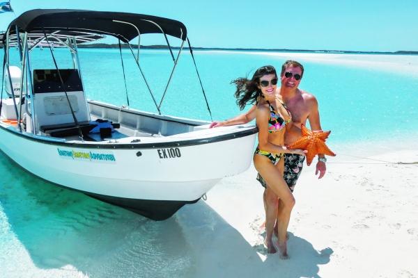 starfishboatA486542A-024F-1A1C-1826-4E6D6F3B58CD.jpg